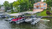 798 Brookhaven Lane, Villages, MO 65079 - Image 1: Room for  your cruiser, your performance boat, your pwc's and your friends to dock alongside to enjoy in the fun.