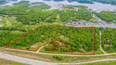TBD Harpers Cove, Osage Beach, MO 65065 - Image 1