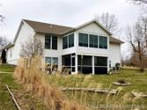 2024 Hwy. KK, Osage Beach, MO 65065 - Image 1: Beautiful backyard flows into the woods. Wildlife abounds.