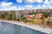 122 Stonegate Rd, Hovland, MN 55606 - Image 1