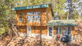 8968 Bear Tooth Shores, Ely, MN 55731 - Image 1