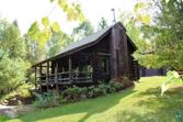 695 Point Dr, Ely, MN 55731 - Image 1