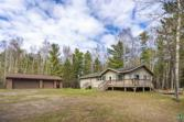 5744 Eagle View Dr, Duluth, MN 55803 - Image 1