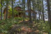 3381 North Arm Rd, Ely, MN 55731 - Image 1