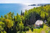 9000 Hwy 61, Schroeder, MN 55613 - Image 1: Welcome to the North Shore of Lake Superior!