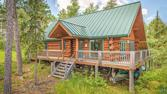 Triangle Lake, Ely, MN 55731 - Image 1