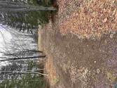 5399 Old Cabin Rd, Duluth, MN 55803 - Image 1