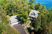 314 Knife Island Rd, Two Harbors, MN 55616 - Image 1