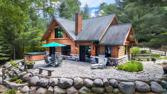 1999 Somero Rd, Ely, MN 55731 - Image 1