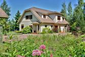 2788 North Shore Rd, LaPointe, WI 54850 - Image 1