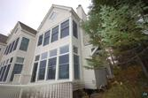 7122 W Highway 61, Tofte, MN 55615 - Image 1