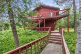 3466 Highway 61, Two Harbors, MN 55616 - Image 1