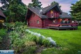 4524 Wilson Point Rd, Tower, MN 55790 - Image 1