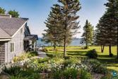 1578 Hwy 61, Two Harbors, MN 55616 - Image 1