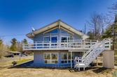 5896 Holly Ln, Duluth, MN 55811 - Image 1