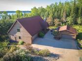 13428 Bear Paw Tr, Ely, MN 55731 - Image 1