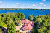 5065 Parsons Point Rd, Duluth, MN 55803 - Image 1