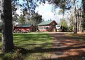 4309 St. Mary's Dr, Eveleth, MN 55734 - Image 1