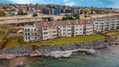 2024 Water St Unit 7, Duluth, MN 55812 - Image 1