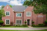 5 Spring Creek Place, Longview, TX 75604 - Image 1