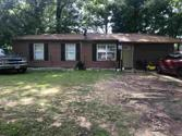 633 N Northaven, Lone Star, TX 75668-0000 - Image 1