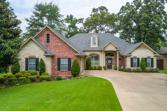 1005 Riverwood, Longview, TX 75604 - Image 1