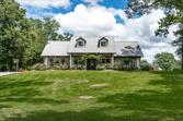 101 County Rd 4035, Carthage, TX 75633 - Image 1