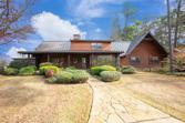 1814 S Lake Harris Rd, White Oak, TX 75693 - Image 1