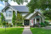 1306 Windsong Ln., Longview, TX 75604 - Image 1