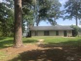 352 CR 1835, Carthage, TX 75633 - Image 1