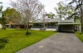 627 County Rd 183, Carthage, TX 75633 - Image 1