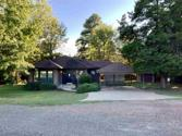 8428 Pigeon Rd., Gilmer, TX 75645 - Image 1