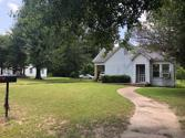 506 S Front St, Overton, TX 75684 - Image 1