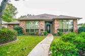 1011 Lovers Ln, Longview, TX 75604 - Image 1