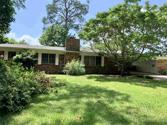 122 County Road 1842, Carthage, TX 75633 - Image 1