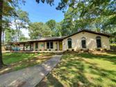 211 CR 492, Carthage, TX 75633 - Image 1
