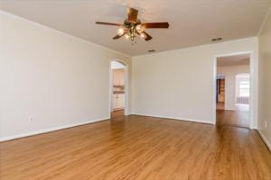 1022 CHEVY CHASE ST Property Photo