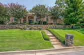 1403 Secluded Ln, Longview, TX 75604 - Image 1