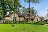 1000 Riverwood Drive, Longview, TX 75604 - Image 1