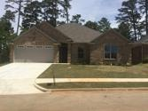 3349 Celebration Way, Longview, TX 75605 - Image 1