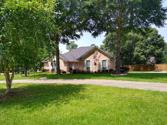 101 Canvasback Ct, Gilmer, TX 75645 - Image 1