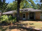 1204 N Rodeo St., Gladewater, TX 75647 - Image 1
