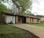 1206 N LAKEVIEW ST., MARSHALL, TX 75672 - Image 1