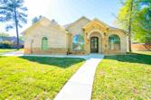 290 PINTAIL PLACE, GILMER, TX 75645 - Image 1