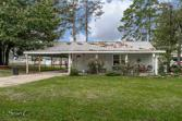 1040 County Road 184, Carthage, TX 75633 - Image 1