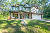 1469 E Holly Trail, Holly Lake Ranch, TX 75765 - Image 1