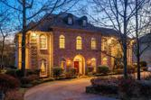1206 Secluded Lane, Longview, TX 75604 - Image 1