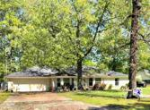 513 County Road 490, Carthage, TX 75633 - Image 1