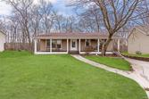 10955 Mulberry Lot 1155, Foristell, MO 63348 - Image 1