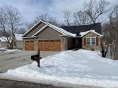 10931 Mulberry Drive, Foristell, MO 63390 - Image 1